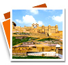 Amber Fort