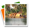 South India Spice Tours