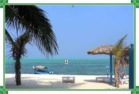Lakshadweep Tourist Attractions
